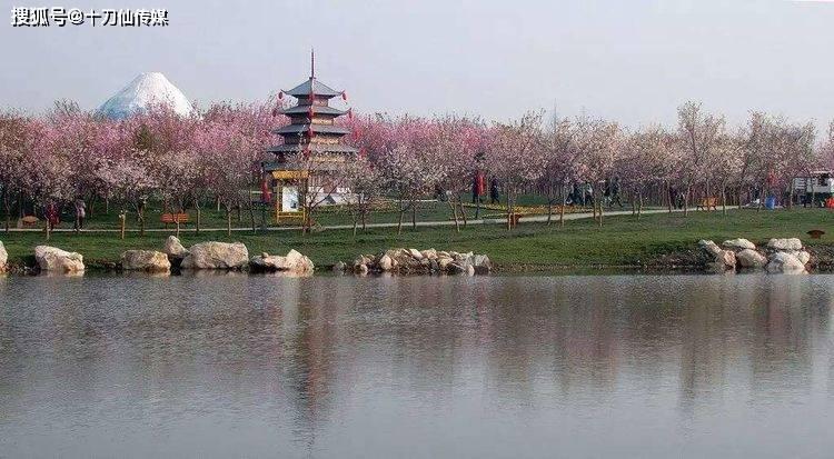 铁路与gdp_邢台代管的宝藏县市,gdp已超过222亿元,高速与铁路从市内穿过
