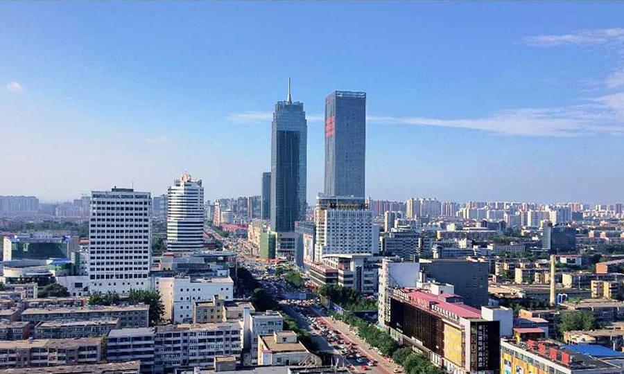 中国平均gdp_名秒:中国这座城市走出23名世界冠军,人均GDP却全省倒数第二