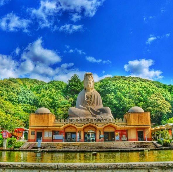 日本摄影师镜头下的京都,满足了很多人的幻想!