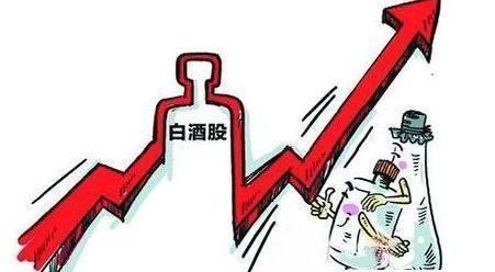 中国股市:逗你玩,神秘资金诱多!A股今天冲高回落,又被套了?