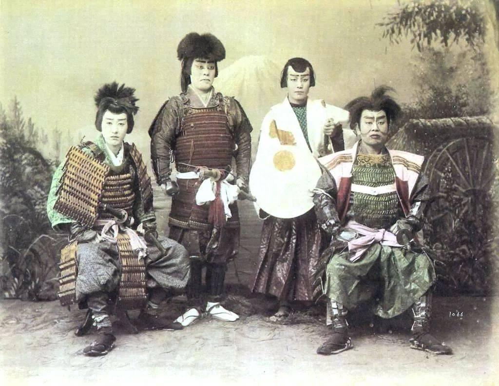 日本考古造假被曝光,让日本历史提前70万年,就