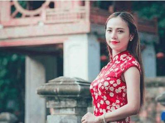 越南女导游坦言:中国虽然很发达,但这一点不如越南