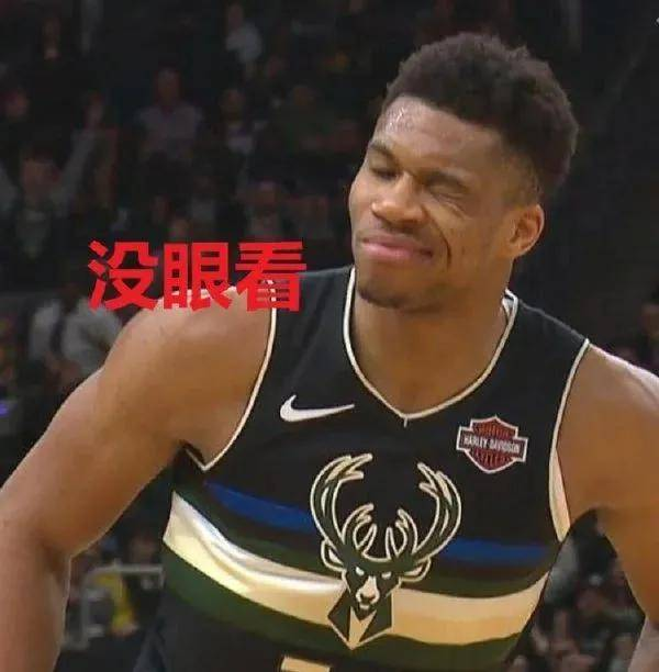 太狠了!狂打30铁啊!又一NBA球星要来中国打球......-CQ9电子(图14)