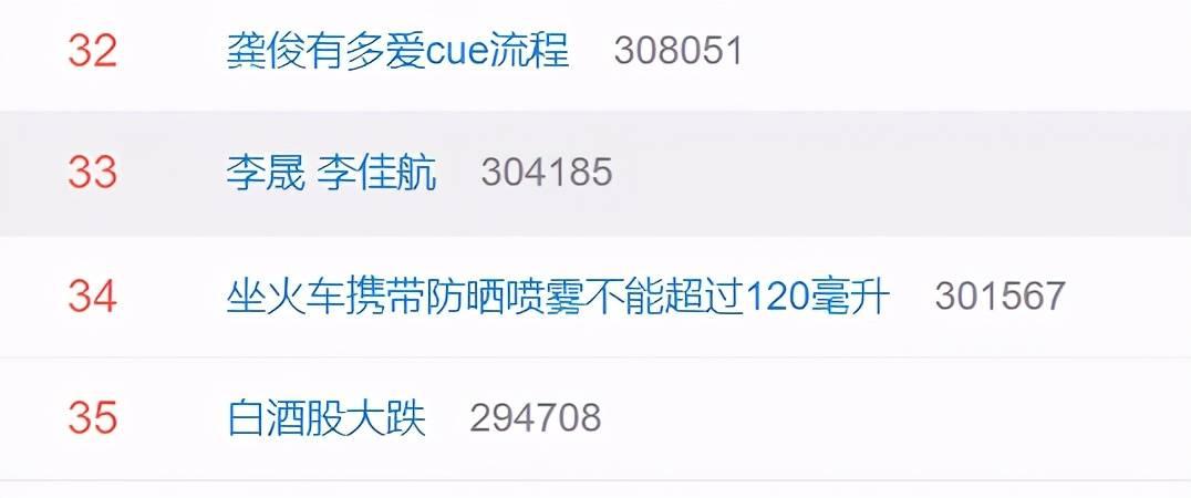 http://www.umeiwen.com/jiaoyu/2875536.html
