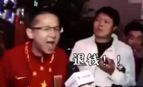 太狠了!狂打30铁啊!又一NBA球星要来中国打球......-CQ9电子(图9)