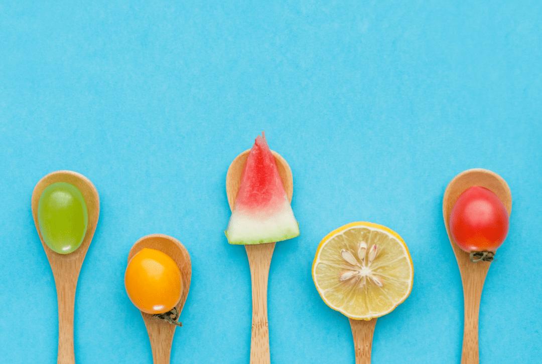 fun88血糖负荷(GL)才气更好地反应什么食物吃了几多对餐后血糖的影响