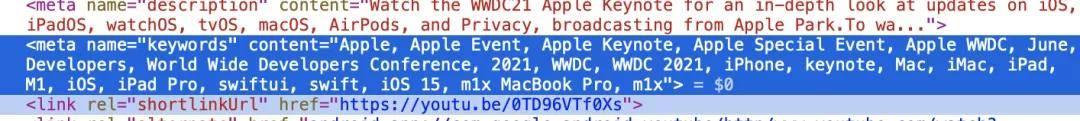 苹果M1X芯片曝光,性能翻倍!                                   图2