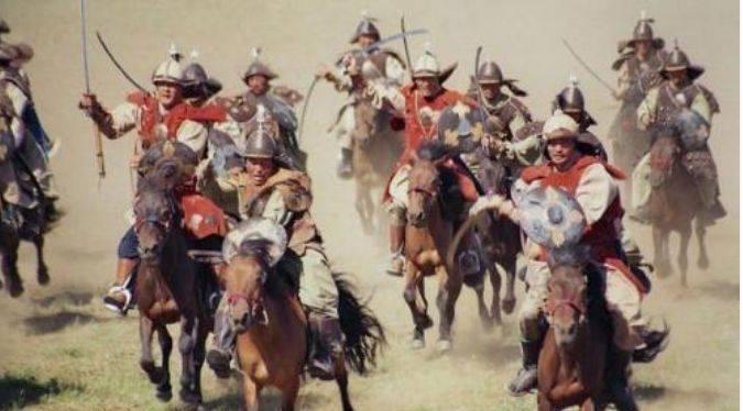 李世民只派他打了一仗就棄之不用,後人視他為輝耀千古的一代名將