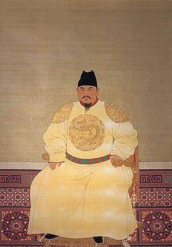 南北榜案,誅殺公正翰林院士,彰顯朱元璋的帝王之術