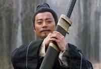 水滸中,宋江為何不自己稱王,而選擇招安呢?這下真相大白了