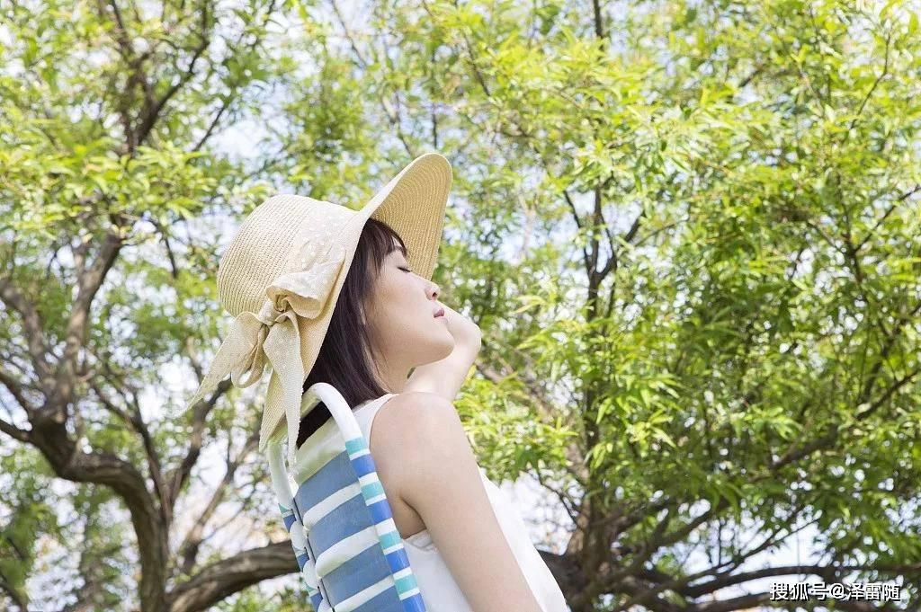 夏季养生关键:不要损耗你的阳气  第6张