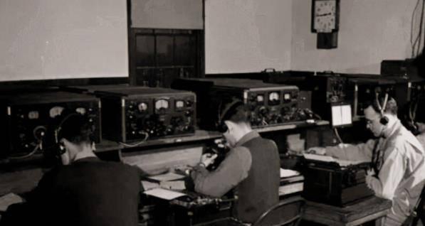 俄罗斯一神秘电台,40年无间断发送信号,里面的内容至今无人破解