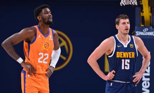 NBA季后赛历史出现0-3共142次,0队逆转,掘金能否创造奇迹?