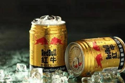 美国有可口可乐,泰国有红牛,那中国是啥饮料?网友的回答贴心了
