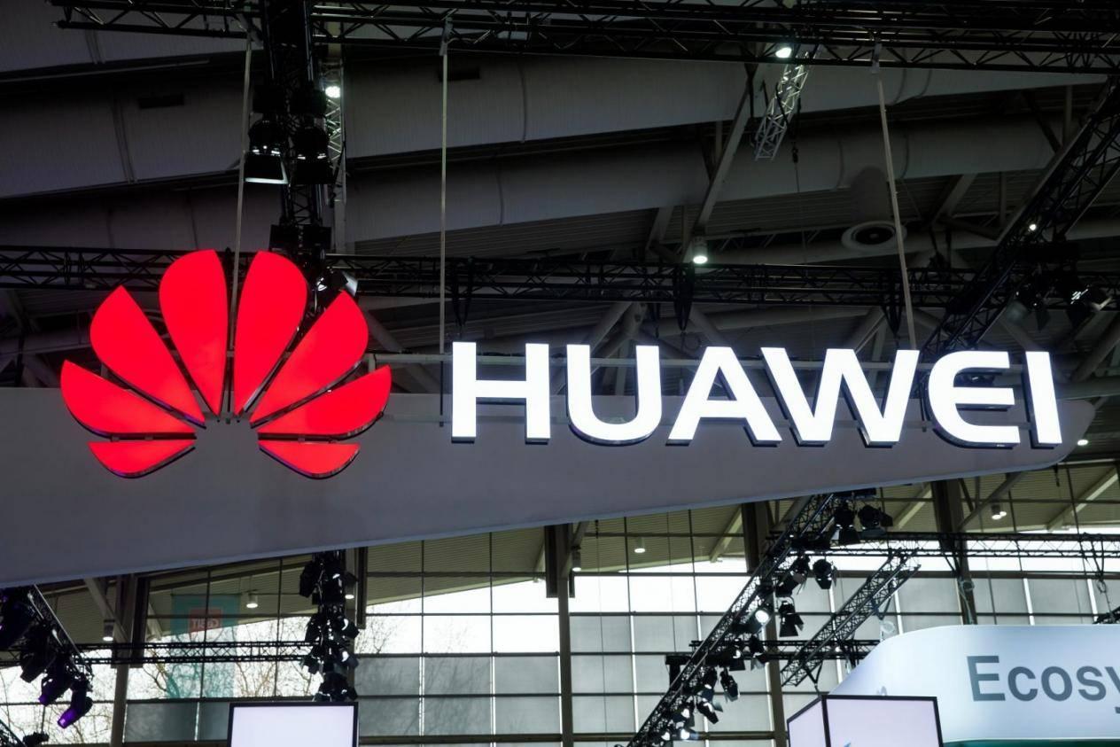 TCL创始人:中国最快5年内生产高端芯片,高通还有活路吗?