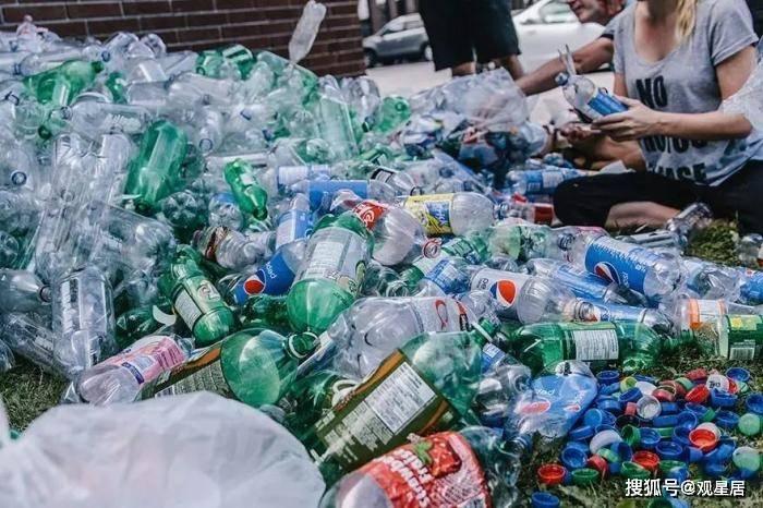 塑料的制作原料是石油,能否把塑料重新变回石油?科学家给出答案