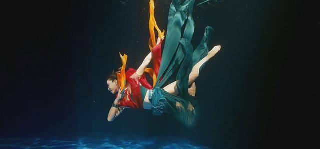 从冯提莫花海献唱到舞蹈《祈》,河南卫视出圈背后是对国风的推崇