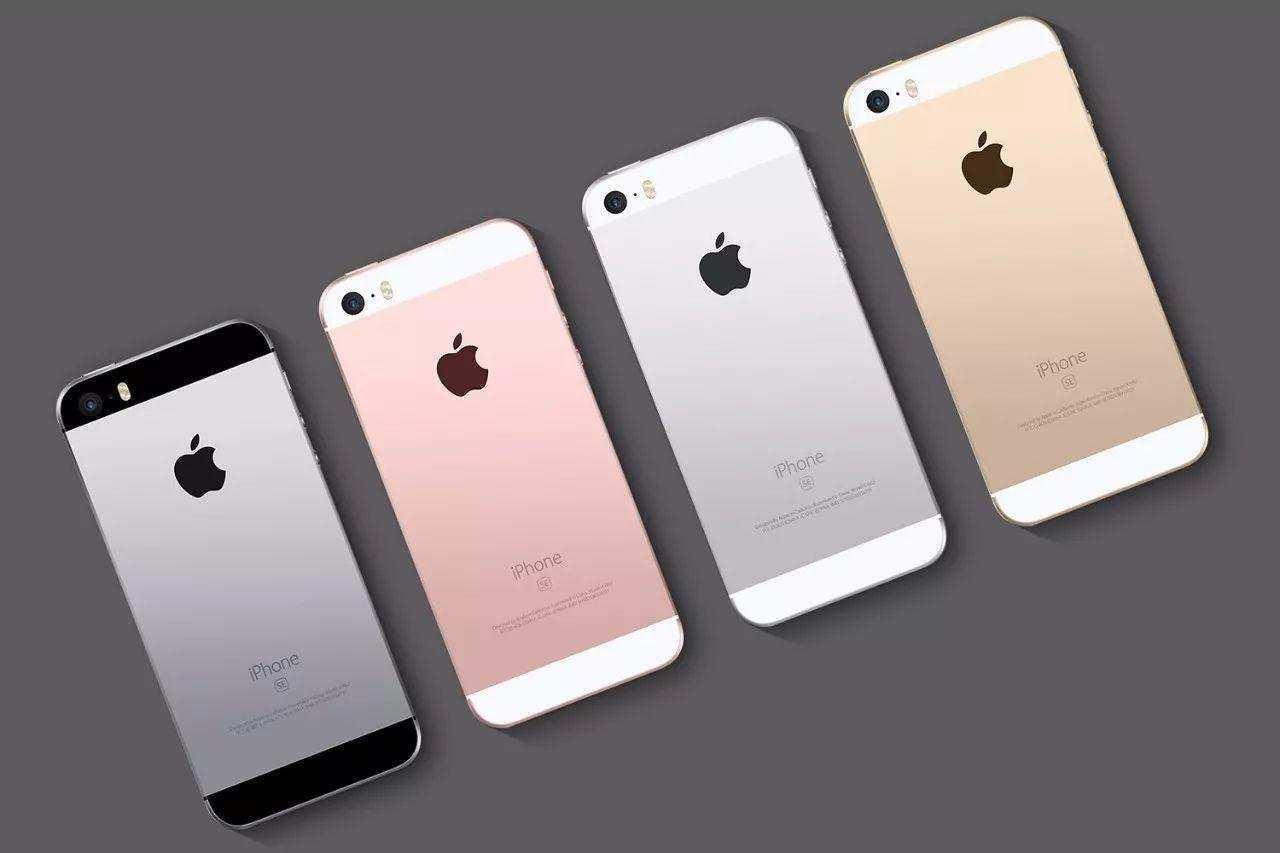 mm131苹果版改名叫什么 美女图片