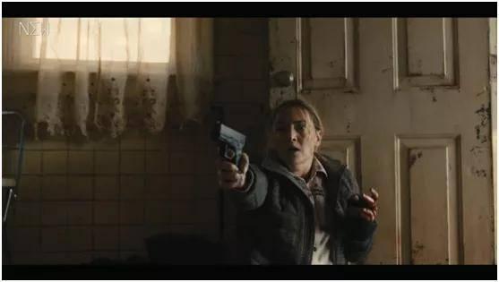 图片[10]-HBO神剧竟然被当枪使???这波骚操作气炸网友-妖次元