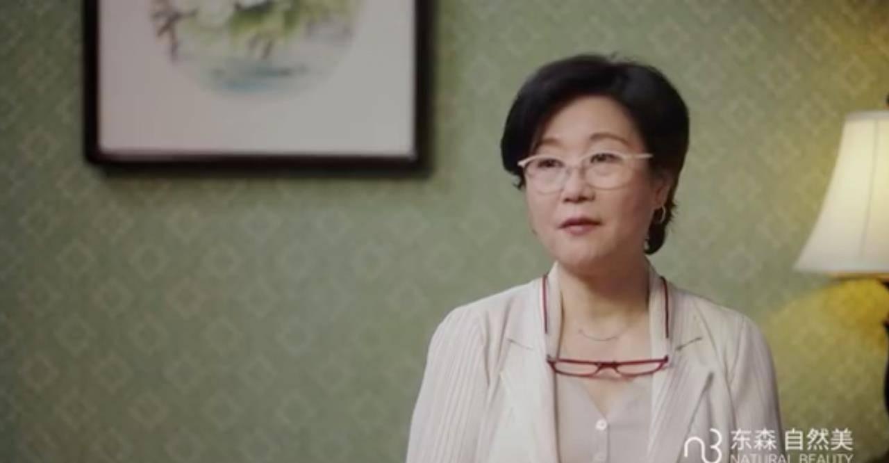至尊小农民王木生无删 巅峰小农民