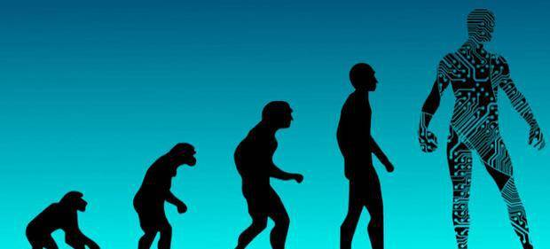 进化论:为什么会出现新物种?