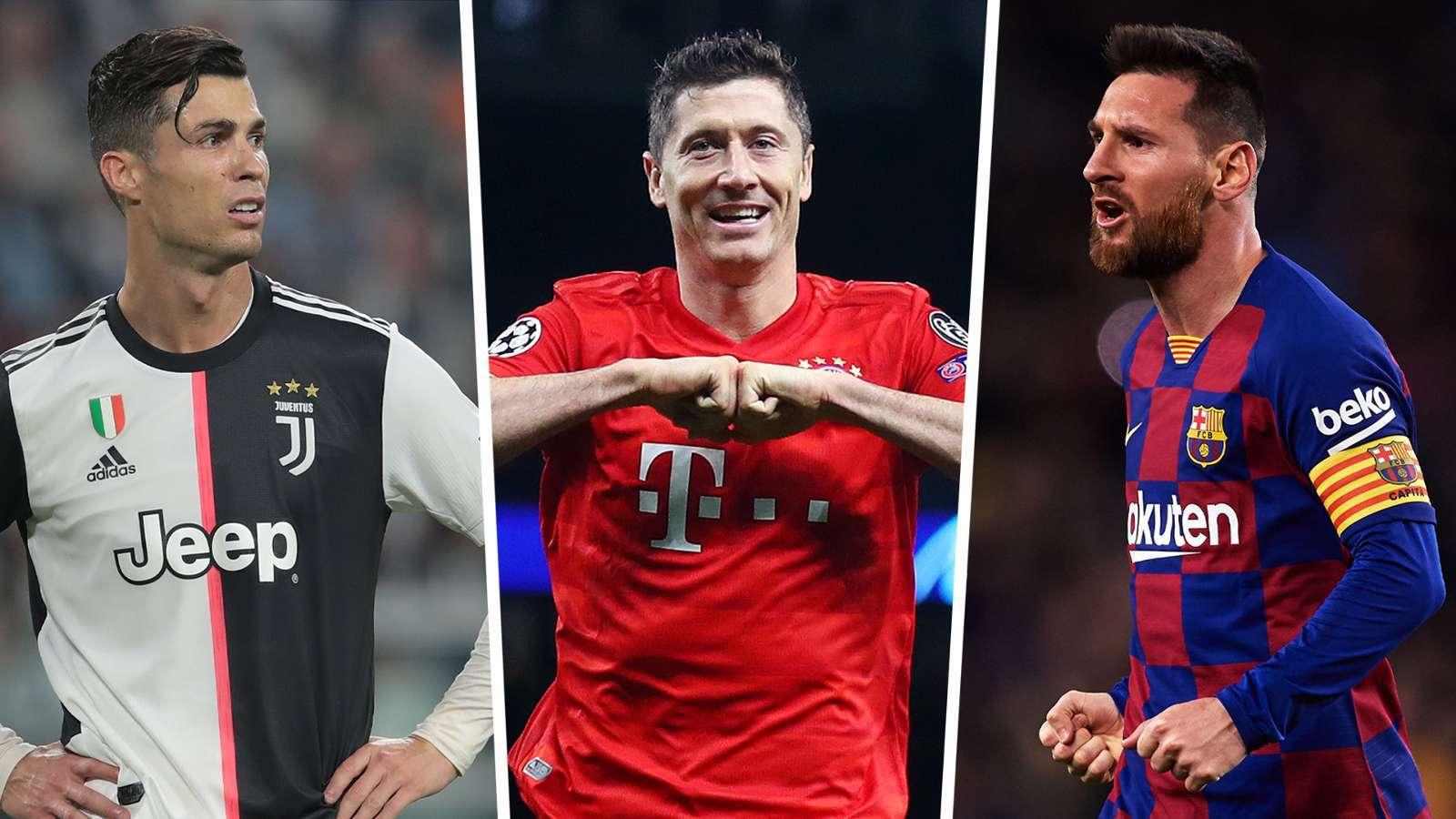欧冠、欧洲杯关键战皆进球,若能帮忙德国夺冠,他将是金球奖热门_KU游官网