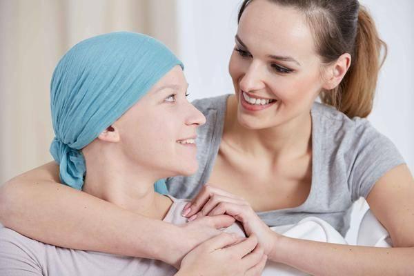 人人谈癌色变,癌症真的治不好吗?听听医生怎么说