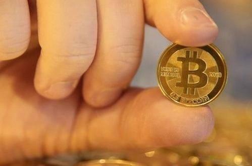 分析如何规避选择币圈一级市场的风险?