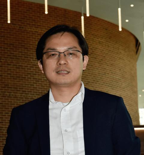 2021美国国家青年科学家奖:7名华裔入围