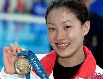 图片[6]-奥运冠军今何在?变豪门的,养尊处优,丢口碑的,人人喊打-妖次元
