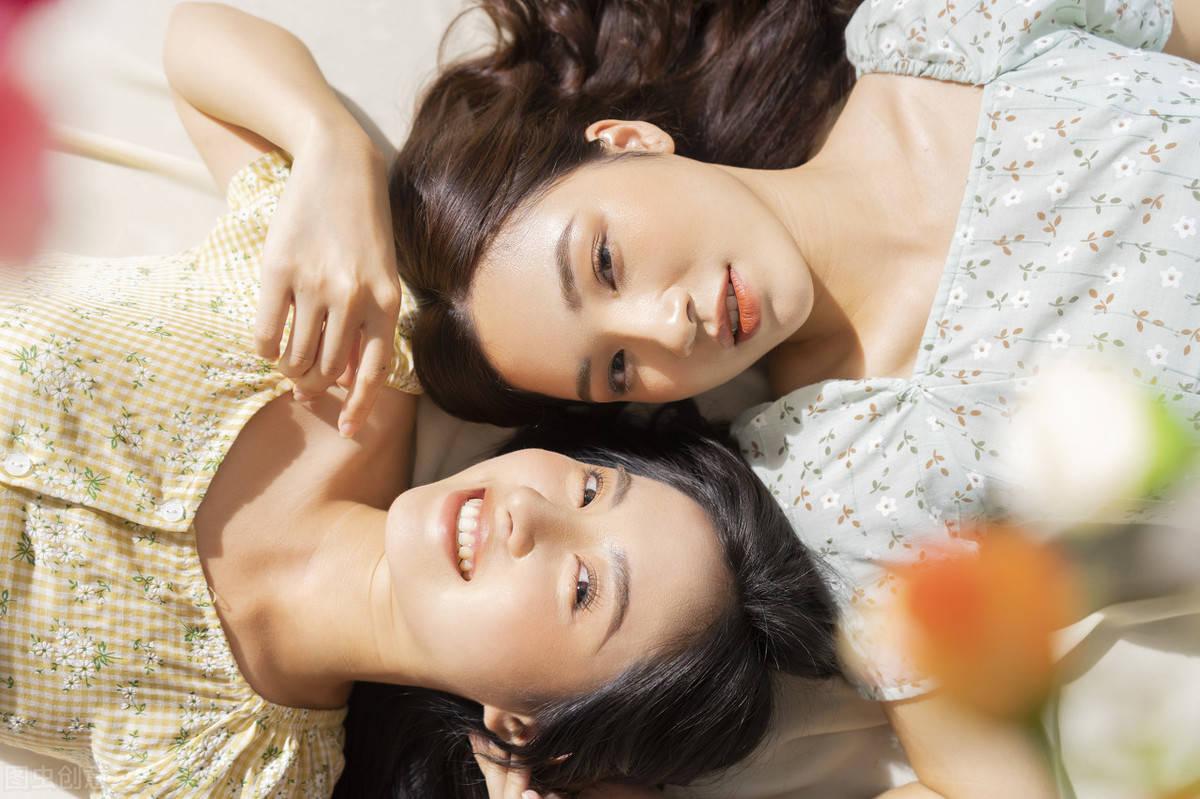 图片[2]-跟女人交往,多聊这3个话题,女人会离不开你-泡妞啦