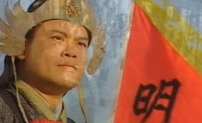 朱元璋真的是明教中人嗎?明朝建立後,明教去哪了?