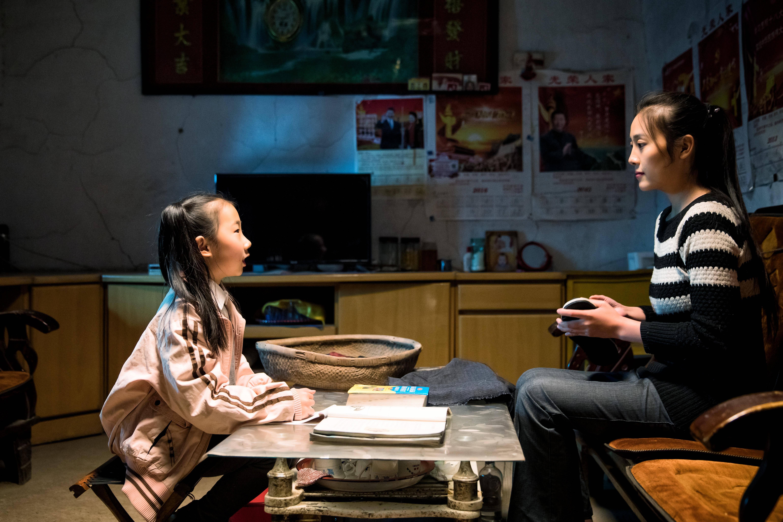 好风凭借力 送我上青云–写在《爸爸是个农民工》全国院线公映时
