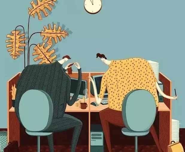 图片[1]-好老公才会对老婆说这5句话,是装不出来的!-泡妞啦