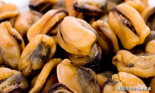 原創             這種帶殼海鮮2元一斤,關鍵比大蝦還好吃,卻被很多人誤當成海帶