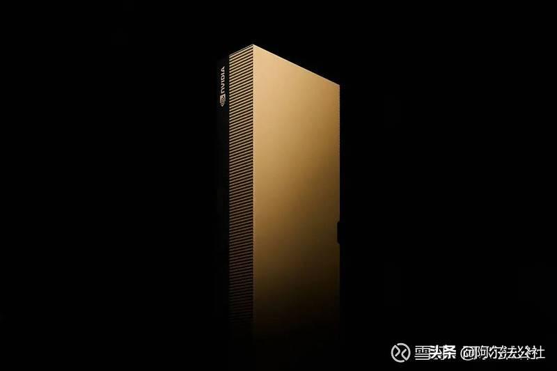 市值達到Intel兩倍後,英偉達能否打贏與AI晶片的未來之戰?