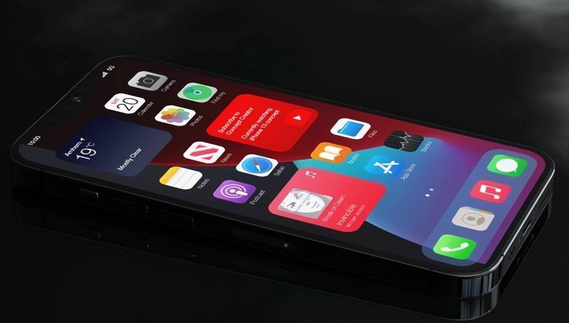 小屏終被替代?曝iPhone 12 mini 停產,客方表示未收到停產通知
