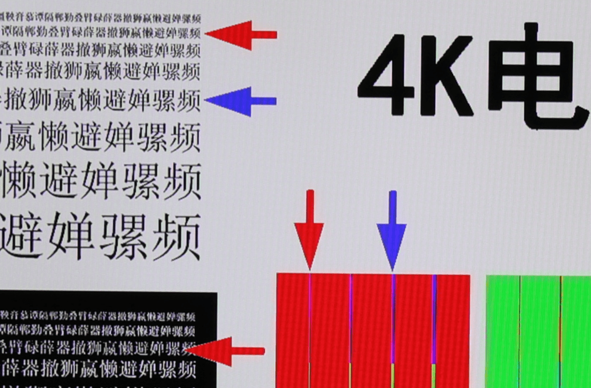 開創大屏遊戲新時代 TCL C12 Mini LED智屏深度評測