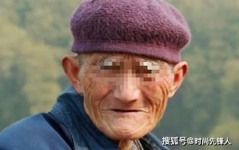 80岁老人车祸,儿女拿走赔偿扔下老人,司机养老送终,惊喜来了