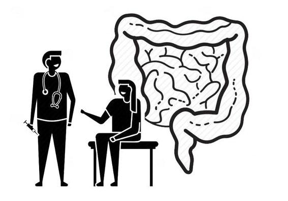 """肠癌的""""克星""""终于找到了,每天换着吃,清肠排毒,远离肠癌"""