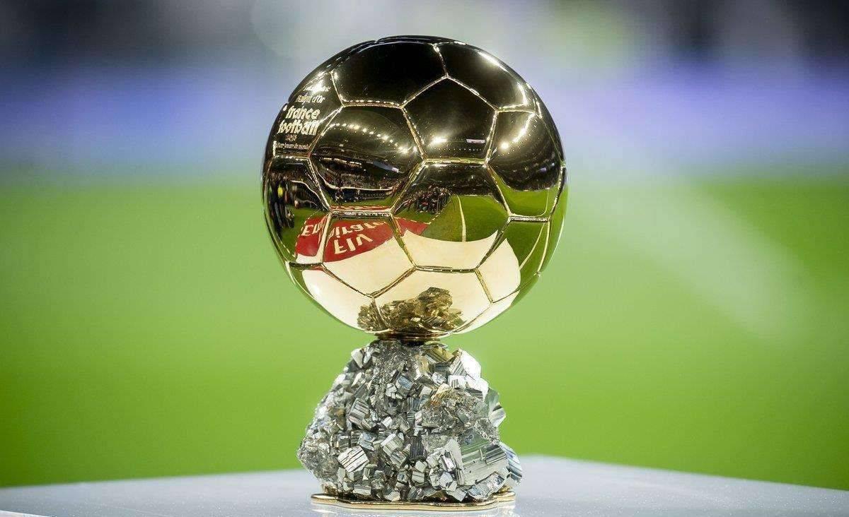 美洲杯半决赛巴西VS秘鲁前瞻:内马尔剑指冠军,无关金球奖