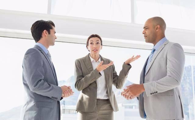 图片[3]-几句实话不能讲,领导不喜欢听,同事更不愿意听-泡妞啦