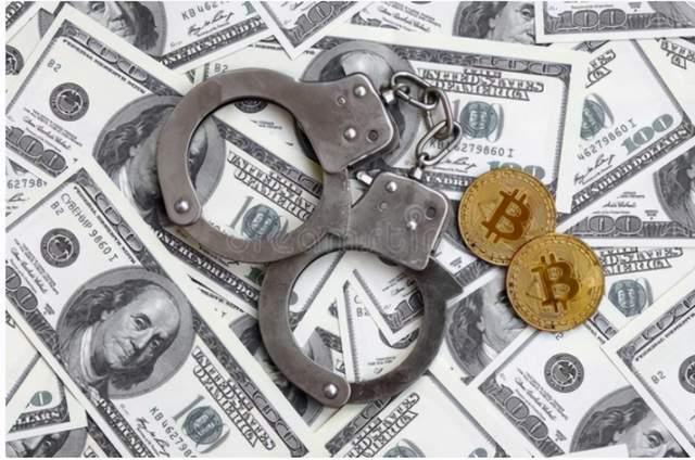 外国宅男短短几月挖出1700枚比特币,被抓后不说密码,警察却无可奈何  第6张 外国宅男短短几月挖出1700枚比特币,被抓后不说密码,警察却无可奈何 币圈信息