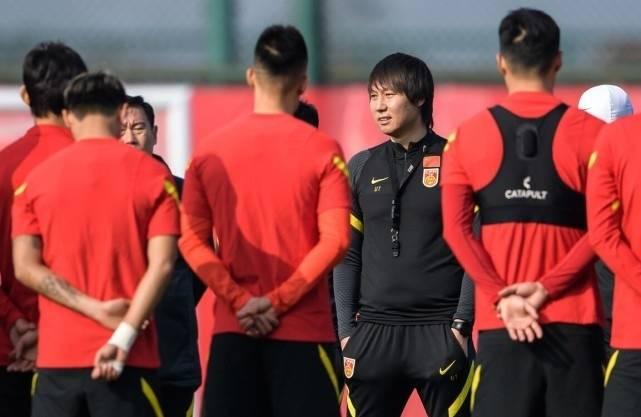 凌晨4点!西班牙人传来喜讯:武磊做出重要决定,国足成大赢家_东方体育登录