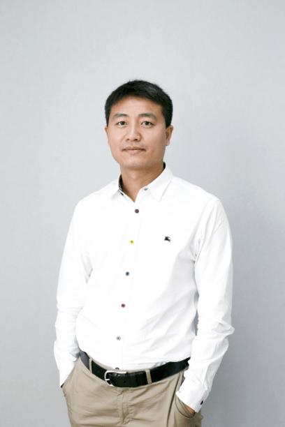 隆门资本王海宁:沿医药生物的技术脉络,做前瞻性投资
