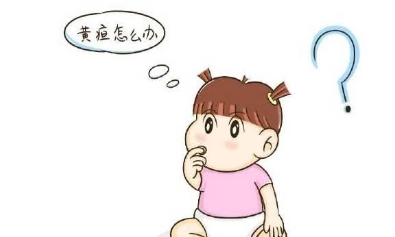 新生儿面色发黄消瘦 家人以为肠胃不好 送医检查后看到结果傻了-家庭网