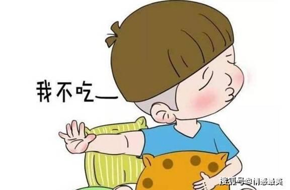 孩子突然出现3种异常行为 是在警示妈妈自己不舒服 宝妈要注意-家庭网