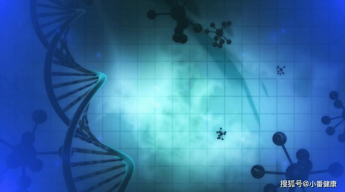 CRISPR-Cas应用前景 科学家介绍 其增强反应包括乙肝领域-家庭网