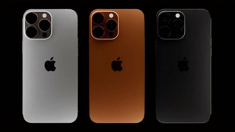 iPhone13开售时间基本确定,苹果一口气上4款,基础版价格亲民