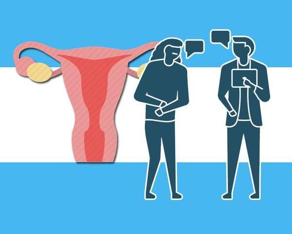 HPV疫苗对男性有保护力?《柳叶刀》新研究 带来哪些新启示-家庭网